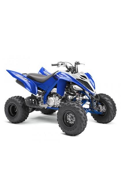 Nos quads / buggys / trikes
