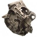 Carter moteur principal