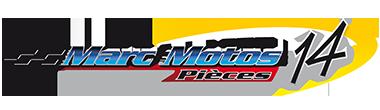 Marc Motos Pièces 14